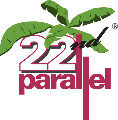 22nd Parallel